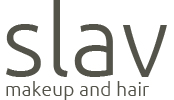 SLAV – Makeup and Hair